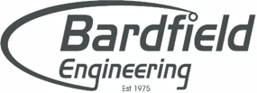 Bardfield Engineering