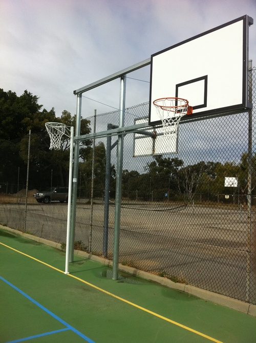Basketballtowers6
