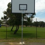 basketball units Mandurah, WA